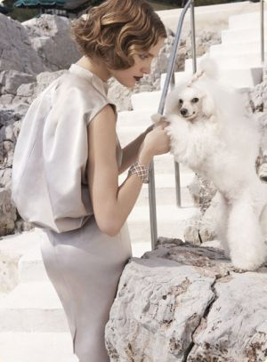 Natalia Vodianova by Mario Testino for Vogue3.jpg
